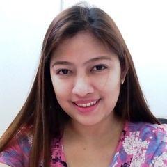 Joselda Mendoza
