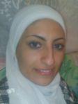 Ines Ghanmi