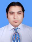 Qasim Akram Qasim Akram