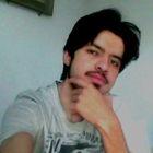 Umair Ahmed