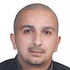 Muhammad Zakaria