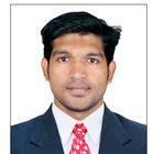 Lijo Chirackal Manavalan Varghese