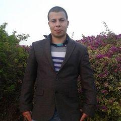 Mahmoud Hussein abd elkalek mohamed