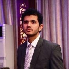 Zain Rehman