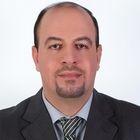 Ayman ElKashef