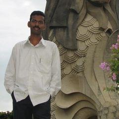 Gayasuddin Mohammed