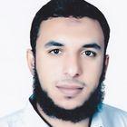 Muhammad Abd Elnaby Farge