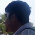 Ghazali Farooqi