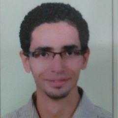 abdul rahman muhammed mahmud shndy
