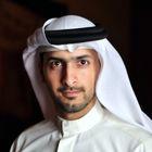 Mohamed Ali Habib Ali