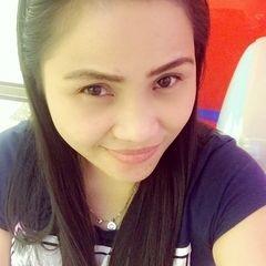 Mylene Marasigan