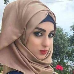 Fatma Mohammed