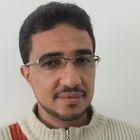 يعقوب محمد حسان البريهي البريهي