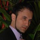 Naveed Hingora