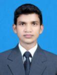 Rizwan Tahir Rizwan