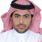 Abdulsalam Alrebdi