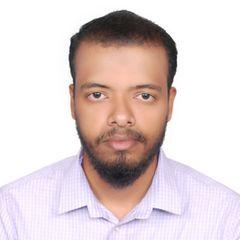 Natharsha Rahmaniya