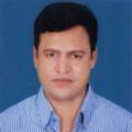 Mohammad Abdur Roufe