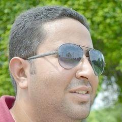 Mohamed Elwan, PMP