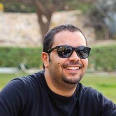 Omar Saiid