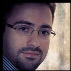 Rami Al nazer