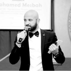 Mohamed Mesbah