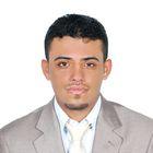 ابراهيم علي منصور الحميري
