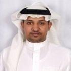 Faisal ALharbi