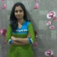 Jayashree Adluru Raghupathy Raju