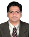 Fazil Mahammood Abdullah