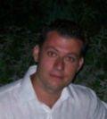 Dimitrios Zavadis