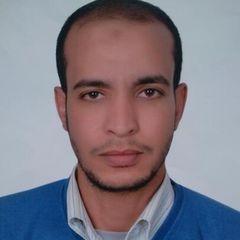محمد عادل عبد اللطيف