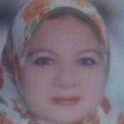 samia mahmoud