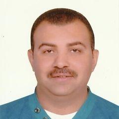 Hassan El-Khayary