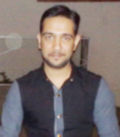 Hussain Kuwalawala