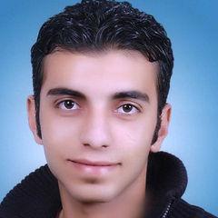 محمد احمد عبدالرازق نصار nassar
