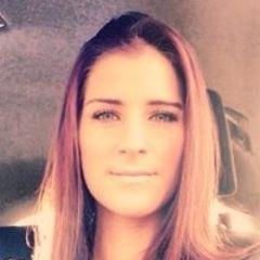 Philippa Staples