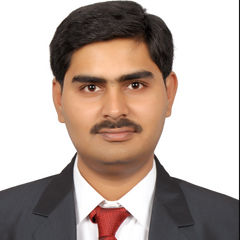 Sai Animesh Kumar Nandivada