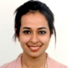 Insha Durrani