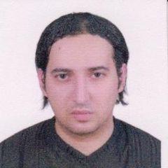 Ahmed Fouad Mohammed Fawzy Reda