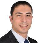Ehab Morgan