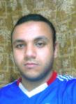 sayid زكريا محمود