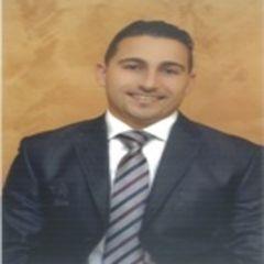 Deiaa Mahmoud Abd Allatif Alramahi A...