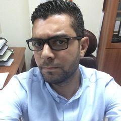 Ahmed Abd-elmneam Abd-elmoqtader Man...