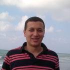 MOHAMMAD ADEL SALAH ELDIN