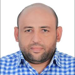 <b>Ahmed ALAttar</b> - 10192339_20150914094432
