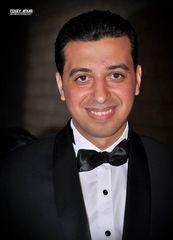 Mark Nageub