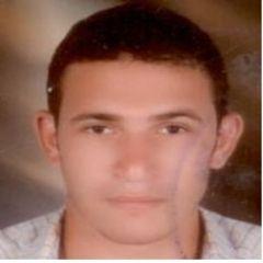 أحمد عبد الله سلمي سالمان أبو الريش