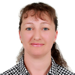 Mihaela Farcas - 28423039_20150418121122
