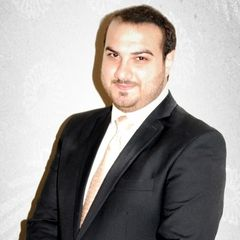Nadeem Tabbaa